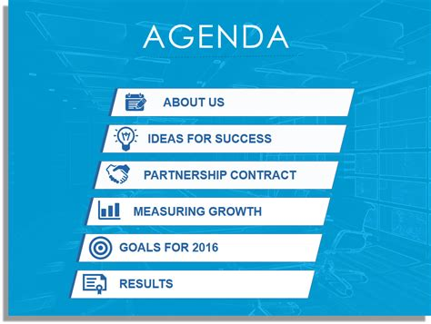 Powerpoint Agenda Template Best Business Template Powerpoint Agenda