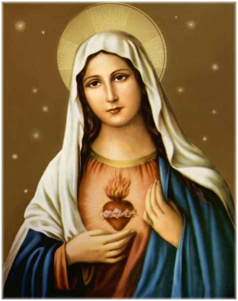 imagen de maria virgen fiel razones para honrar a la virgen maria conoce tu fe cat 243 lica