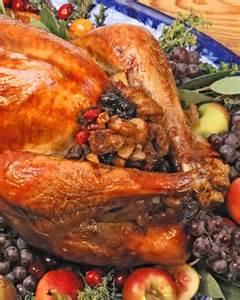 thanksgiving turkey recipe martha stewart 38 terrific thanksgiving turkey recipes martha stewart