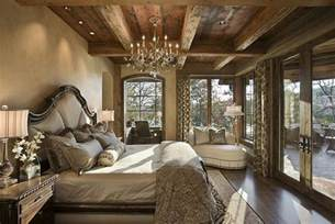beautiful master bedrooms 25 beautiful master bedrooms page 3 of 5