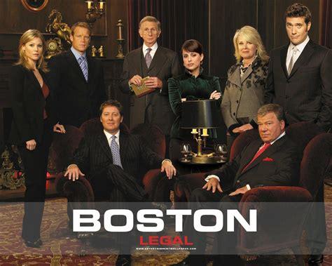 boston legal cast boston legal boston legal wallpaper 1415076 fanpop