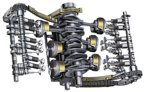 Motor Porsche by Porsche Why Won T My Engine Rotate Motor Vehicle