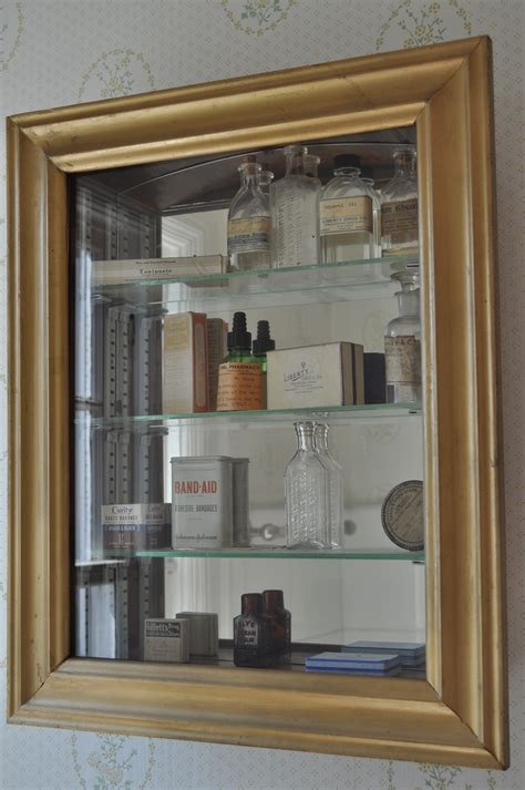 What To In Your Medicine Cabinet by File Polson Museum Medicine Cabinet Jpg