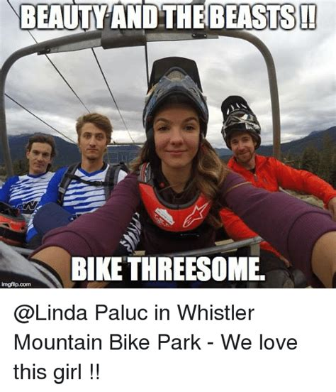 Threesome Memes - funny mountain biking memes of 2016 on sizzle memes