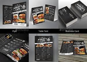 restaurant menu design templates 40 effective psd restaurant menu design templates web