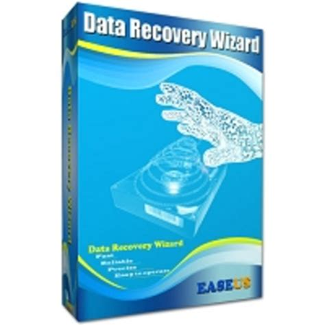 easeus data recovery wizard pro 5 full version download easeus data recovery wizard professional 5 5 1 full free
