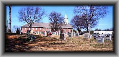 alexis baptist church cemetery, alexis, gaston, north