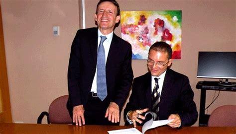 consolato italiano a melbourne fare uno stage in australia accordo consolato generale a