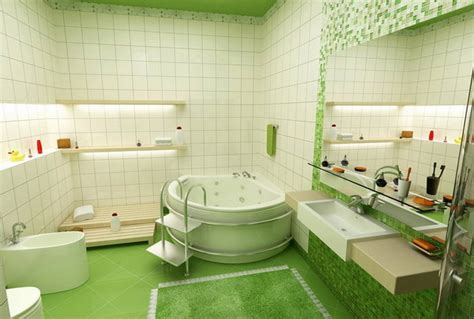 Color Ideas 13 Tips To Help You Pick A Color Scheme Bathroom Colour Ideas 2014