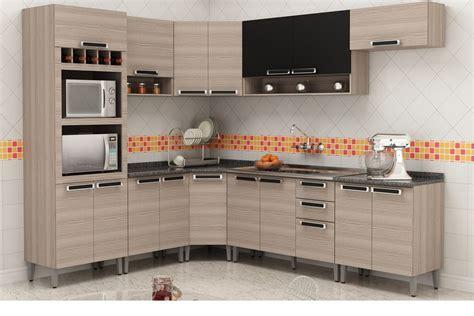 armario cozinha arm 225 rio de cozinha itatiaia jazz 194 ngulo reto at 233 40 off