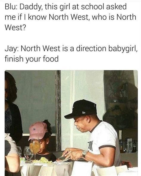 North West Meme - 17 best ideas about north west meme on pinterest days