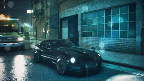 Coolest Lamborghini by Need For Speed 2015 The Review I Didn T Want To Write