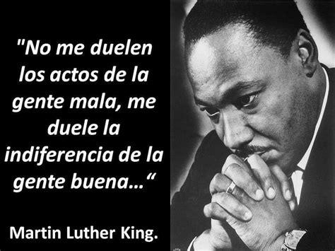 Martin Luther King Jr Memes - frases celebres sobre pobreza y desarrollo proyecto