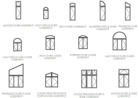 awning window design modern french casement window grills design buy casement window grills modern window