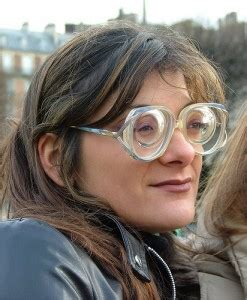 1.90 high index lenses are very popular in europe | high