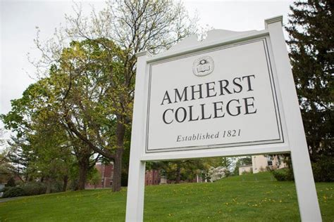 univ of mass amherst introduction to resource economics books amherst college humbled uhuru in spite of high back