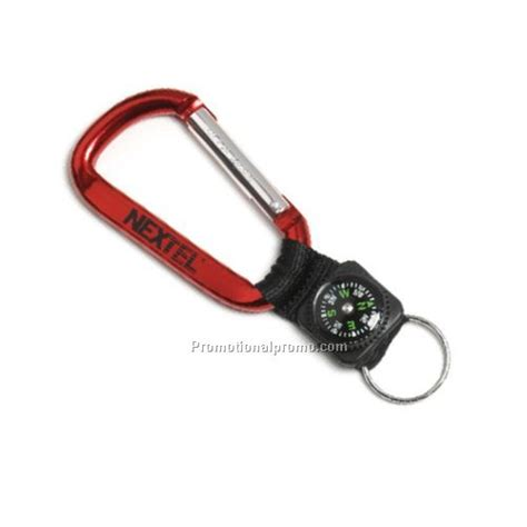 Kompas Carabiner Compass Carabiner compass product china wholesale compass product page 6