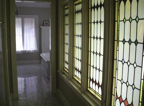 tudor style windows 66 best images about tudor doors and windows on pinterest
