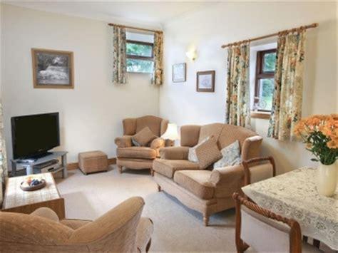 living room swansea swansea valley cottages bwythn y saer ref 31182 in cilybebyll nr pontardawe pet