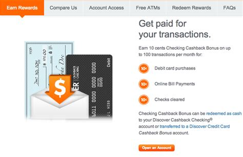 Discover Rewards Gift Cards - better deal than citizen bank s credit card for easy cash rewards chasing the points