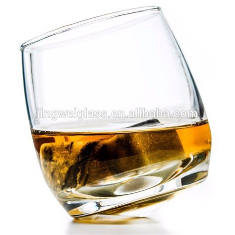 Bar Glassware Wholesale Wholesale Glassware Bar Rocking Whiskey Glasses Buy