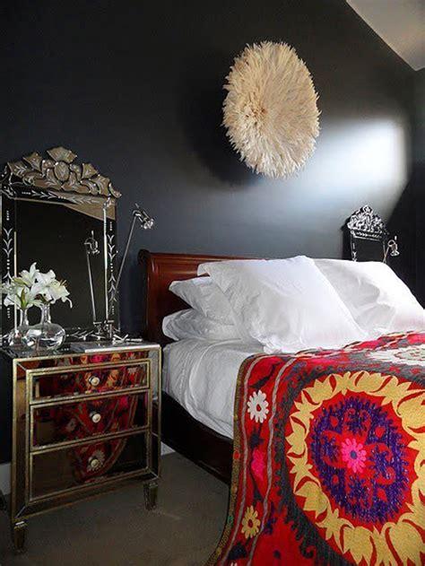 bohemian chic bedroom 30 fascinating boho chic bedroom ideas