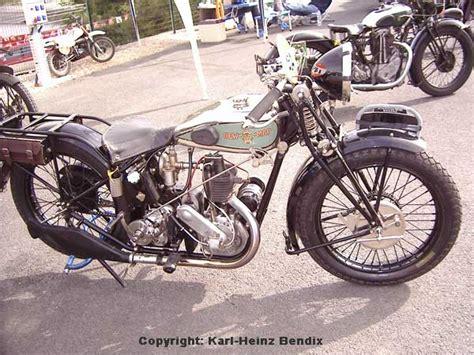 Motorrad Marken Frankreich by Franz 246 Sische Motorr 228 Der Coupes Moto Legende 2005