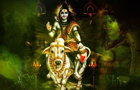 3d wallpaper of lord shiva top best god shiv ji images photographs pictures hd