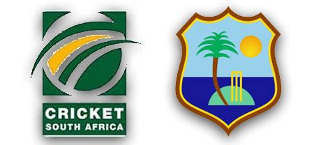 south africa vs west indies watch online live streaming
