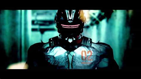 Kamen Rider 2015 Teaser Trailer Youtube Rider Preview Kamen