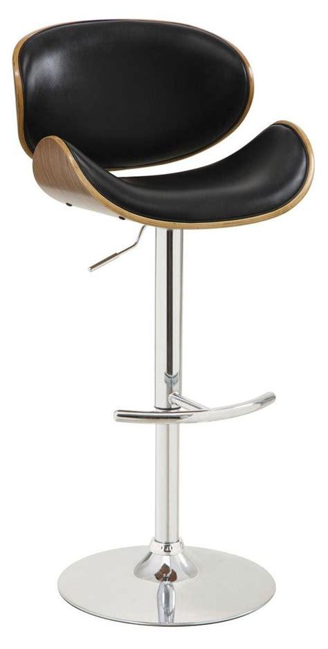 parson bar stool parson upholstered bar stool from coaster 130504
