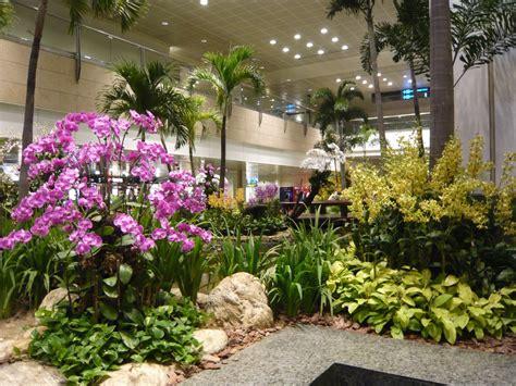 Interior Garden Design Ideas Sarasota Bradenton Commercial Plant Sales Beneva Plantscapes