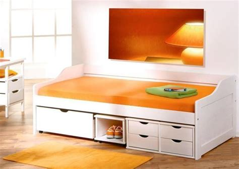 beds for small bedrooms 30 space saving beds with storage improving small bedroom