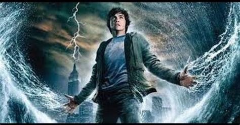 film fantasy adventure terbaik adventure movies full length best fantasy movies