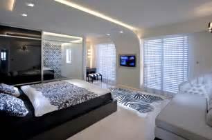 Modern False Ceiling Designs For Bedroom False Ceiling On Pinterest False Ceiling Design Ceiling