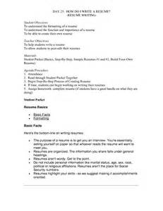 Aba Consultant Sle Resume by Aba Therapist Resume Sales Therapist Lewesmr