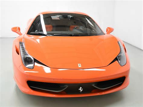 orange ferrari 100 orange ferrari ferrari hq wallpapers and