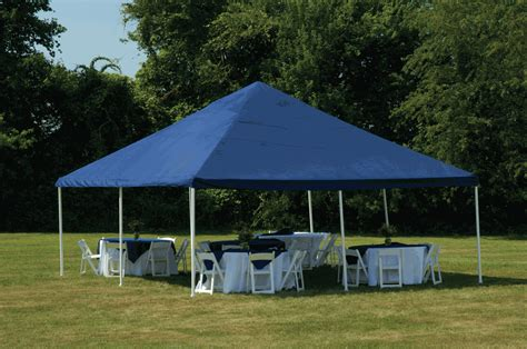 decorative canopy shelterlogic 20 x 20 blue decorative garden canopy shelter