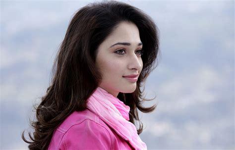 wallpaper girl all tamanna bhatia profile hot picture bio bra size