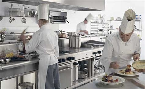 Chef Kitchen Equipment by Restaurant Commercial Kitchen Equipment In Syracuse Ny