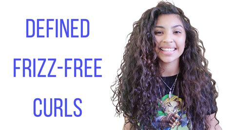 i have natural curly hair who do you style it for a teenager who a boy healthy natural curly hair care tips youtube