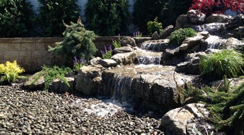 how to create a backyard oasis how to create a relaxing backyard oasis above all masonry