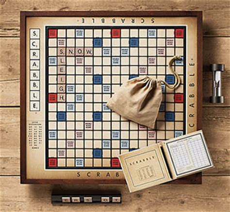scrabble nederlands ultrascrabble the scrabble portal