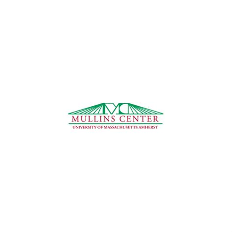 Mullins Center Box Office Hours by Mullins Center Events And Concerts In Amherst Mullins