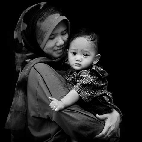 Bagi Kasih Berteduh Oleh Hson dunia muslimah artikel mutiara islam bagi muslimah laman 25