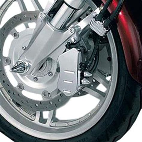 Cover Caliper Bikers N250 kuryakyn caliper cover best reviews on kuryakyn caliper cover for motorcycles