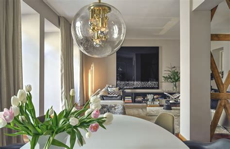 design apartment lisbon pombaline architectural style apartment in lisbon 171 adelto