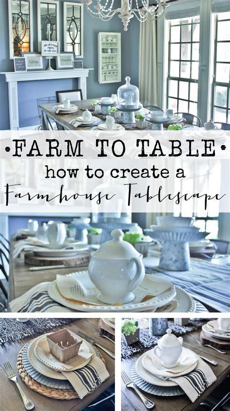 Farm To Table House Of Hargrove Farm To Table