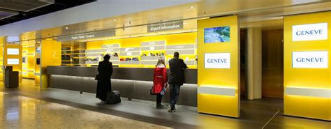 bureau change aeroport geneve bureau change aeroport geneve 28 images visite du ssa