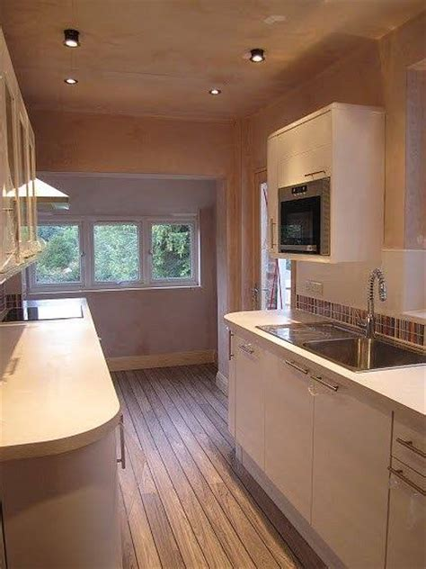 Wood Flooring For Kitchens   Wood and Beyond Blog